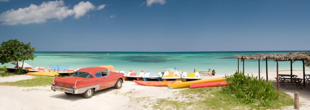 Summer Cuban Studies | Havana | Cuba | College Study ...