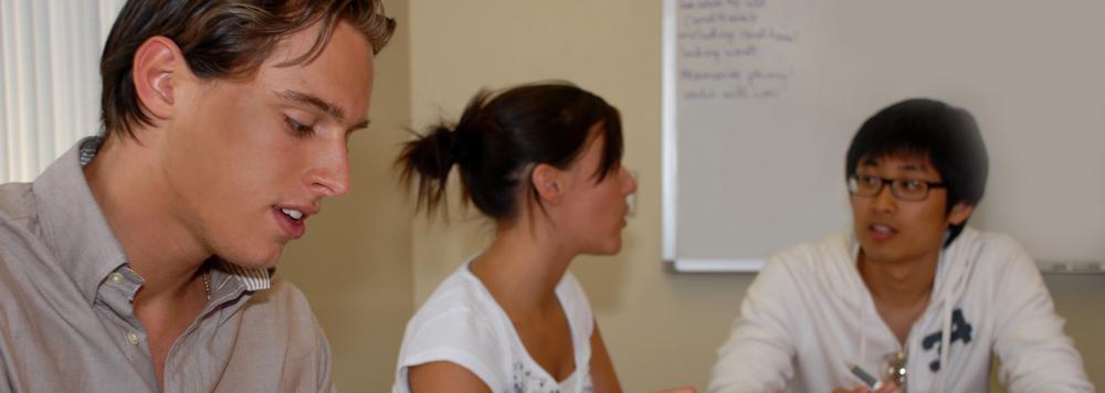 d7b7f9b59506 Language school - Converse - California - San Diego - AILS - Study english  abroad